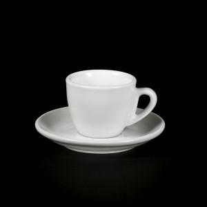 CF cafea