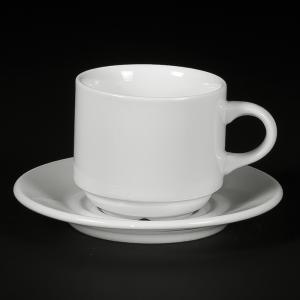 CF Ceai