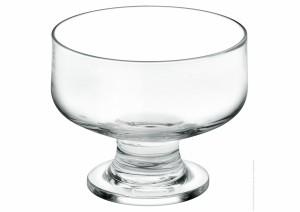 Cupă de înghețată RIVIERA