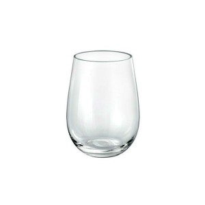 Pahar Ducale Stemless